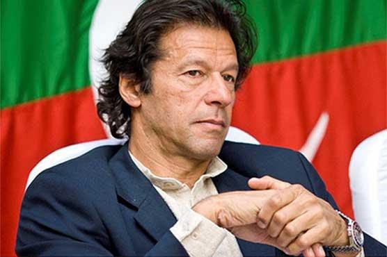 عمران خان کی شادی کی مسلکی وجوہات