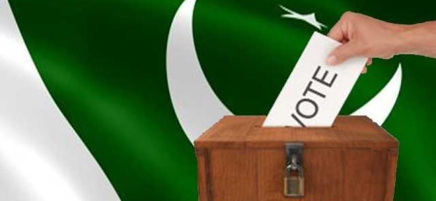 کیا ووٹر عزت کا مستحق ہے؟